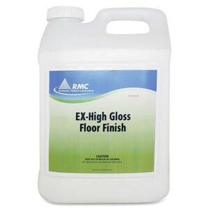 RMC Ex-High Gloss Floor Finish RCM11927246