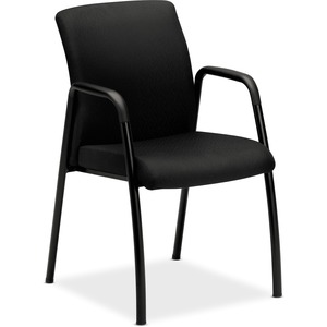 HON Ignition Seating Series Guest Chairs HONIG107NT10