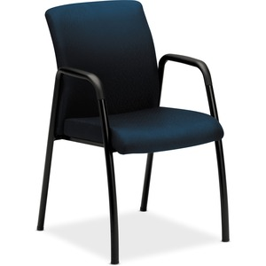 HON Ignition Seating Series Guest Chairs HONIG107NT90