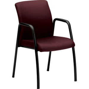 HON Ignition Seating Series Guest Chairs HONIG107NT69