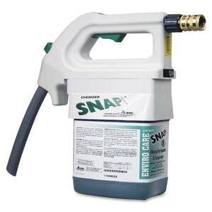 RMC Snap! Mobile Dispenser RCM35389900
