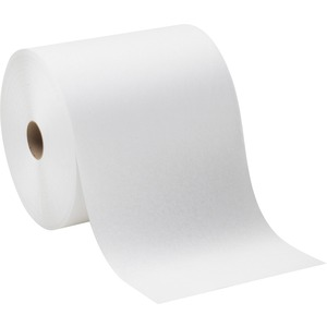 Preference High-capcty Roll Towels GEP26100
