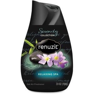 Dial Renuzit Relaxing Spa Adj Air Freshener DPR00062