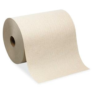 enMotion Touchless Roll Kraft Paper Towels GEP89480