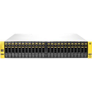 HP QR482A