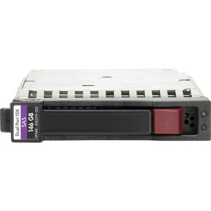 HP QR492A