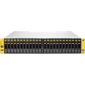 HP QR490A