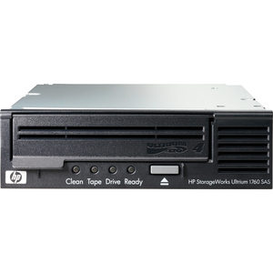 HP EH919A