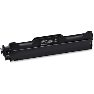 Sharp Drum Cartridge SHRFO45DR
