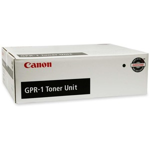 Canon Black Toner Cartridge CNM1390A003AA