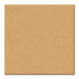 MEGA Brands Board Dudes Cubicle Cork Canvas Board BDU12702WA4