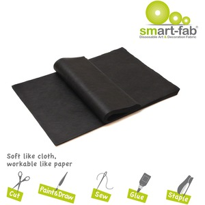 Smart-Fab Disposable Fabric Sheets SFB23809124520