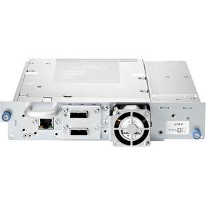 HP C0H27A