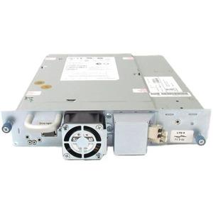 HP C0H28A