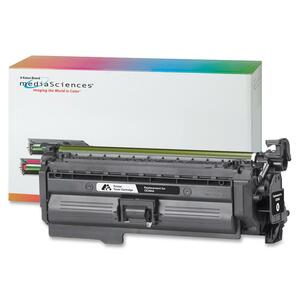 Media Sciences 39730 Toner Cartridge MDA39730