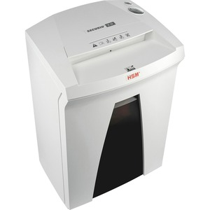 HSM Securio B24L6 High-Security Shredder HSM17844