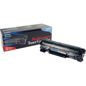 IBM Toner Cartridge IBMTG85P7014