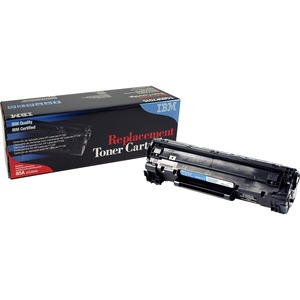IBM Toner Cartridge IBMTG85P7015