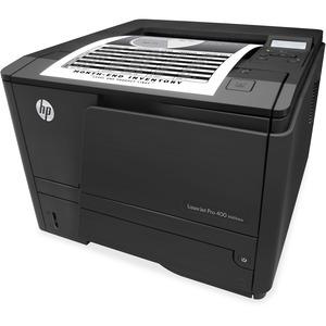 HP CF399A