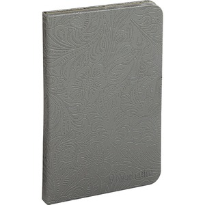 "Verbatim Folio Case for Kindle Fire HD 7"" (Slate Silver) VER98075"