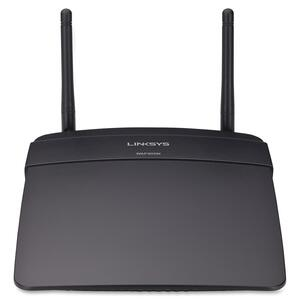 Linksys WAP300N IEEE 802.11n 300 Mbps Wireless Access Point - ISM Band - UNII Band LNKWAP300N