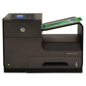 HP OfficeJet Printer Sale