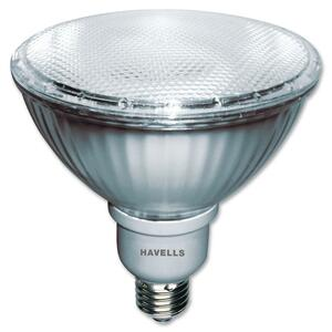 Havells CFL Indoor/Outdoor Reflector Flood Light SLT5026203