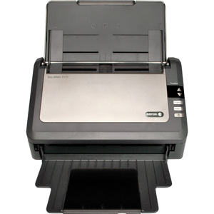 Channel Stock, DM312505M-WU,  Visioneer DocuMate 3125