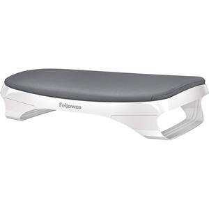 Fellowes I-Spire Series Foot Cushion FEL9311701
