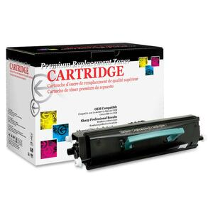 West Point Products 115104P Toner Cartridge WPP200194P