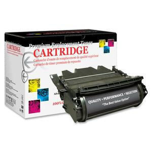 West Point Products 114753P Toner Cartridge WPP200274P