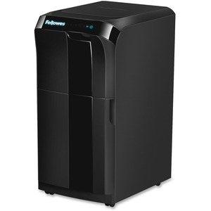 Fellowes AutoMax 500C Shredder FEL4652001