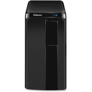 Fellowes AutoMax 300C Shredder FEL4651501