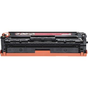 Canon Laser Printer Toner Cartridge CNMCRTDG131M
