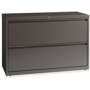 Lorell Fortress Series 42'' Lateral File LLR60475