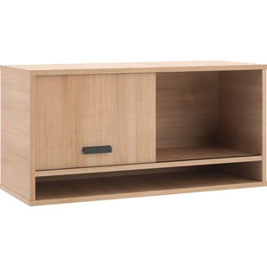 Basyx by HON Manage Series Wheat Office Furniture Collection BSXMG36OVWHA1