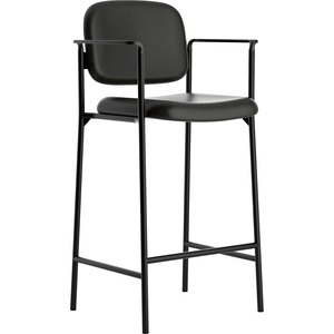 Basyx by HON Cafe Height Stools BSXVL636SB11
