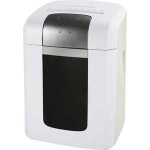 Compucessory Continuous Duty Cross-cut Shredder CCS70004