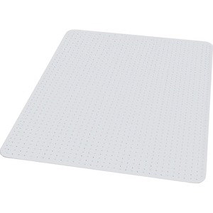 E.S.ROBBINS Gen7V Natural Origins Chair Mat ESR141052