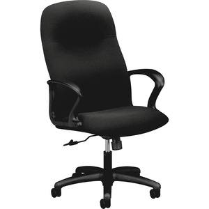 HON Gamut 2070 Series Exec. High-back Chair HON2071CU10T