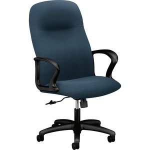 HON Gamut 2070 Series Exec. High-back Chair HON2071CU90T