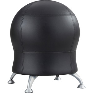 Safco Zenergy Ball Chair SAF4751BV