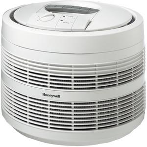 Honeywell 50150-N Air Purifier HWL50150N