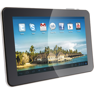 Envizen Digital V917G 8 GB Tablet - 9