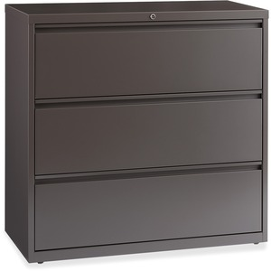 Lorell Medium Tone Lateral File LLR60476
