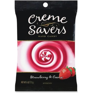 Creme Savers Candies MRS83930