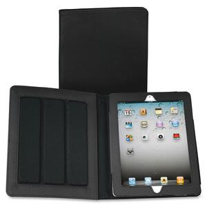 Samsill Fashion Carrying Case (Folio) for iPad SAM35001