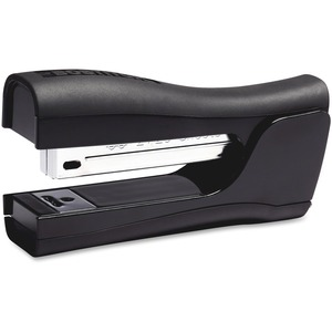 Stanley-Bostitch Dynamo All-in-one Desktop Stapler BOSB105RBLK