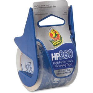 Duck HP260 High-performance Packaging Tape DUC280065