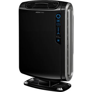 Fellowes AeraMax Air Purifier w/ Sensor FEL9286101